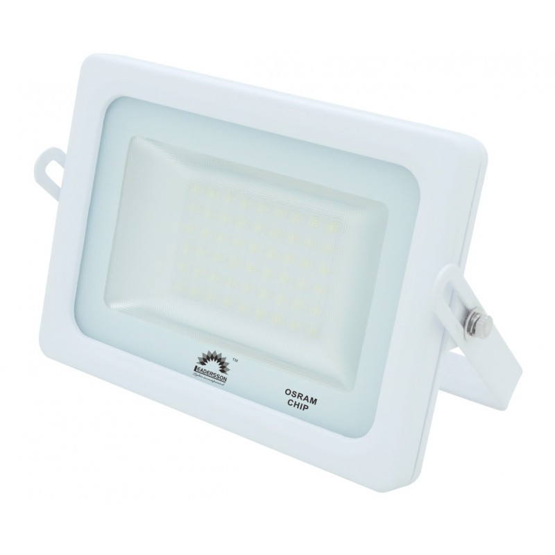Spot LED Extrafin 25W